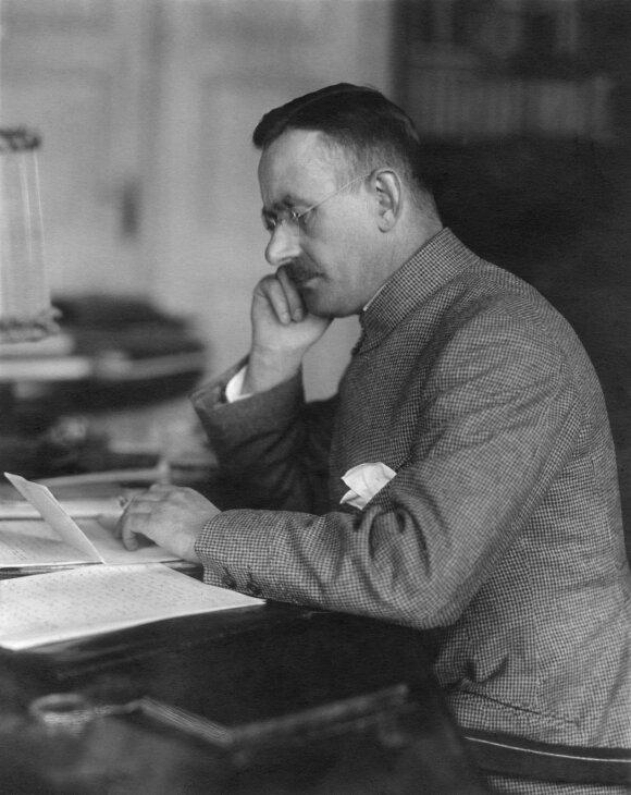 T. Mannas (1915)