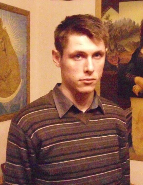 Jarosław Kaplewski