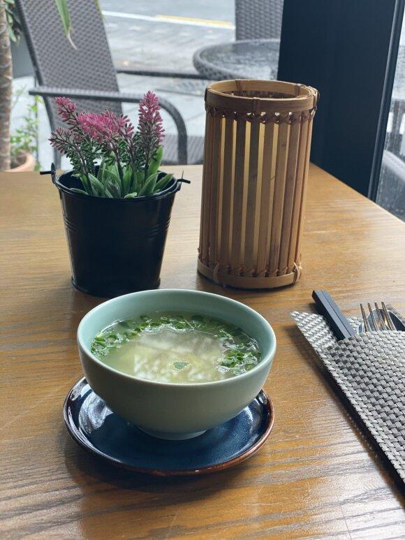 White Rice – Gao
