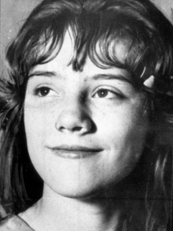 Mergina mirė būdama vos 16-os