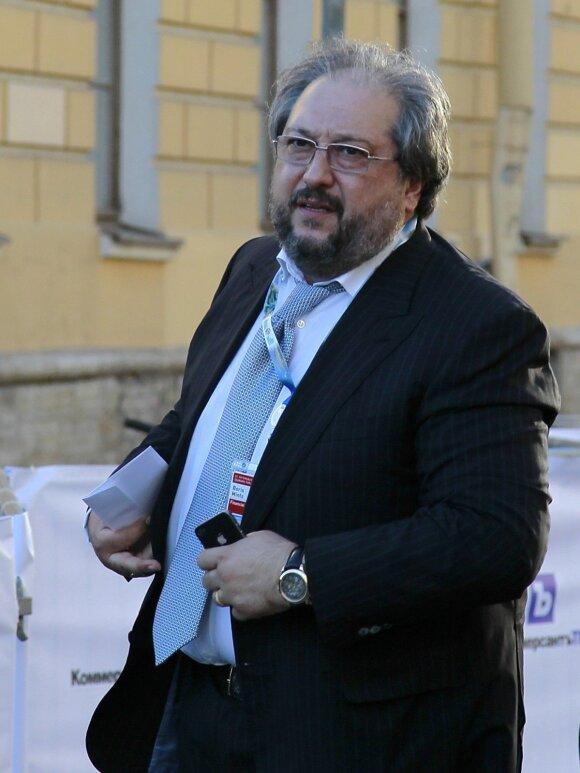 Borisas Mintsas