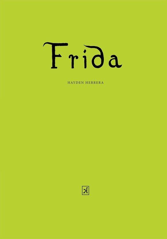 Rašytoja H. Herrera: Fridos biografija turi keistos jėgos ir galios