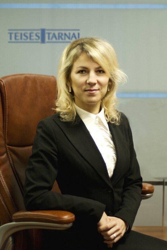 Renata Rynkevičiūtė-Jančiauskienė