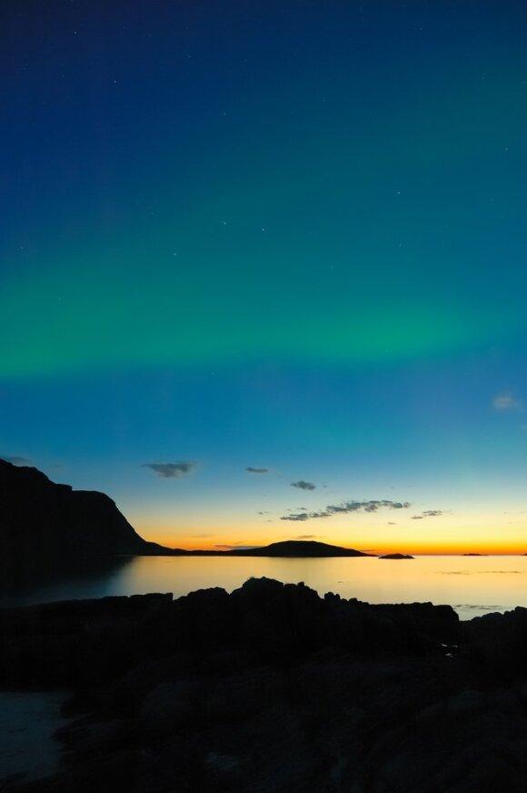 """<span class=""""delfi-highlight"""">Gražiausios salos:</span> jūra čia šėlsta nevaldoma"""