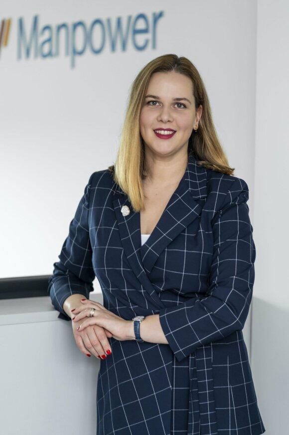 Božena Petikonis-Šabanienė