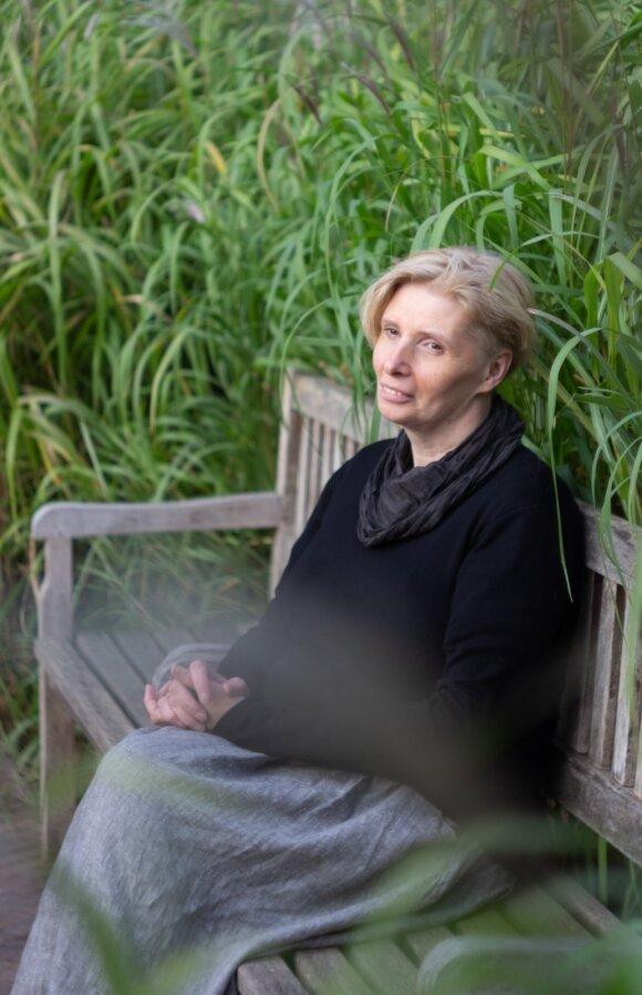 Rūta Kukevičienė