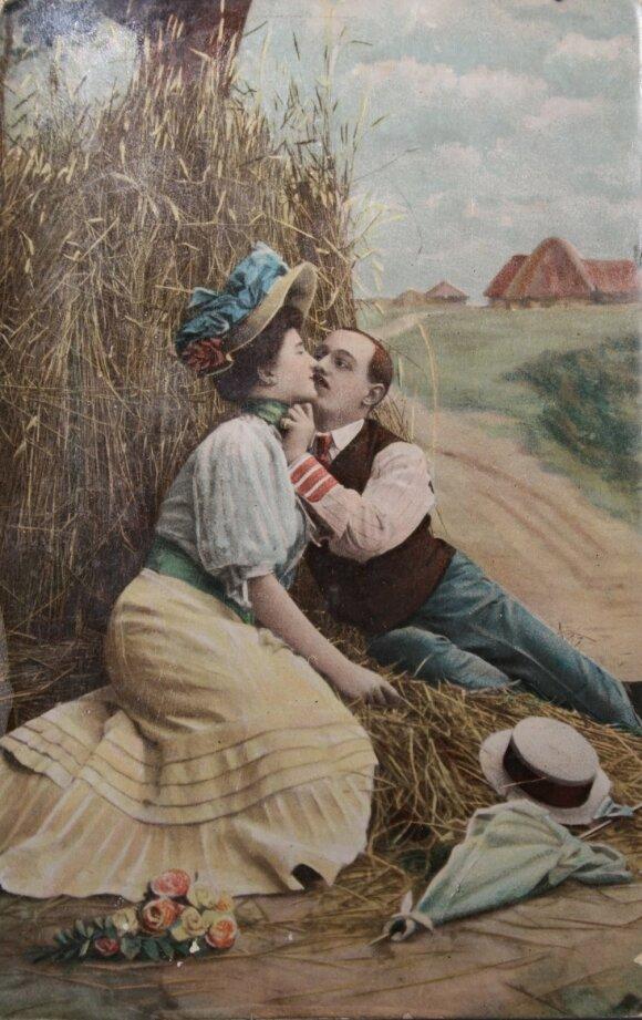 Kas karalienės Viktorijos laikais buvo gėdinga moterims, tačiau nebetrikdo šiais laikais