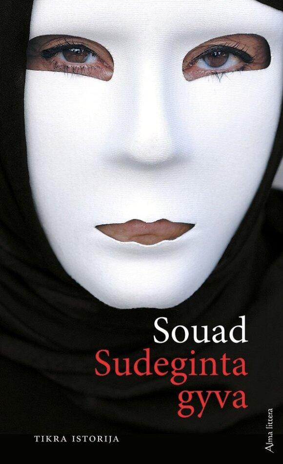 Populiariausio pasakojimo autorius bus apdovanotas knyga.