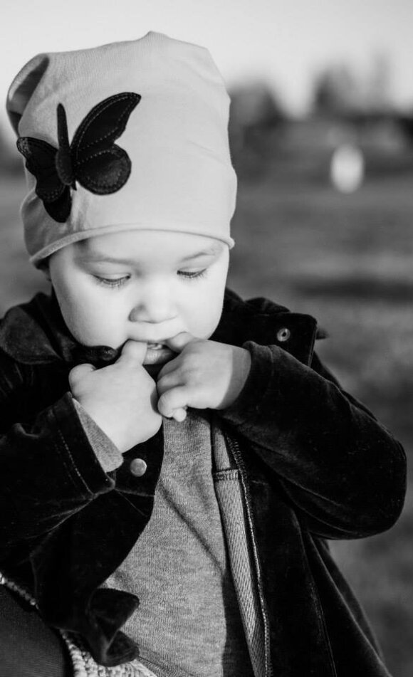 Mažoji Elija