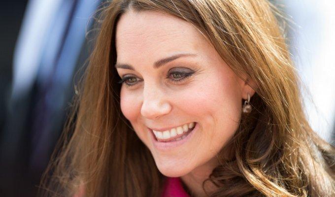 Britų žiniasklaida prabilo: karališkasis kūdikis jau gimė!