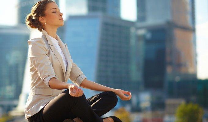 Būdai, kurie padės atsipalaiduoti po sunkios darbo dienos