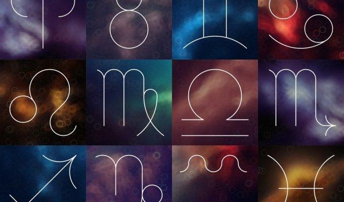 HOROSKOPAS: ko laukti ir vengti gegužės mėnesį 12 Zodiako ženklų