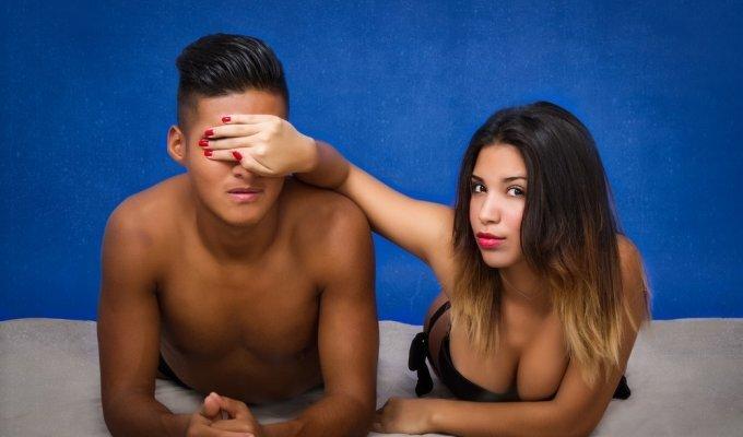 IŠPAŽINTYS: kaip aš sužinojau apie partnerio neištikimybę