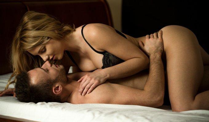 7 auksinės taisyklės stipresniam vyro orgazmui