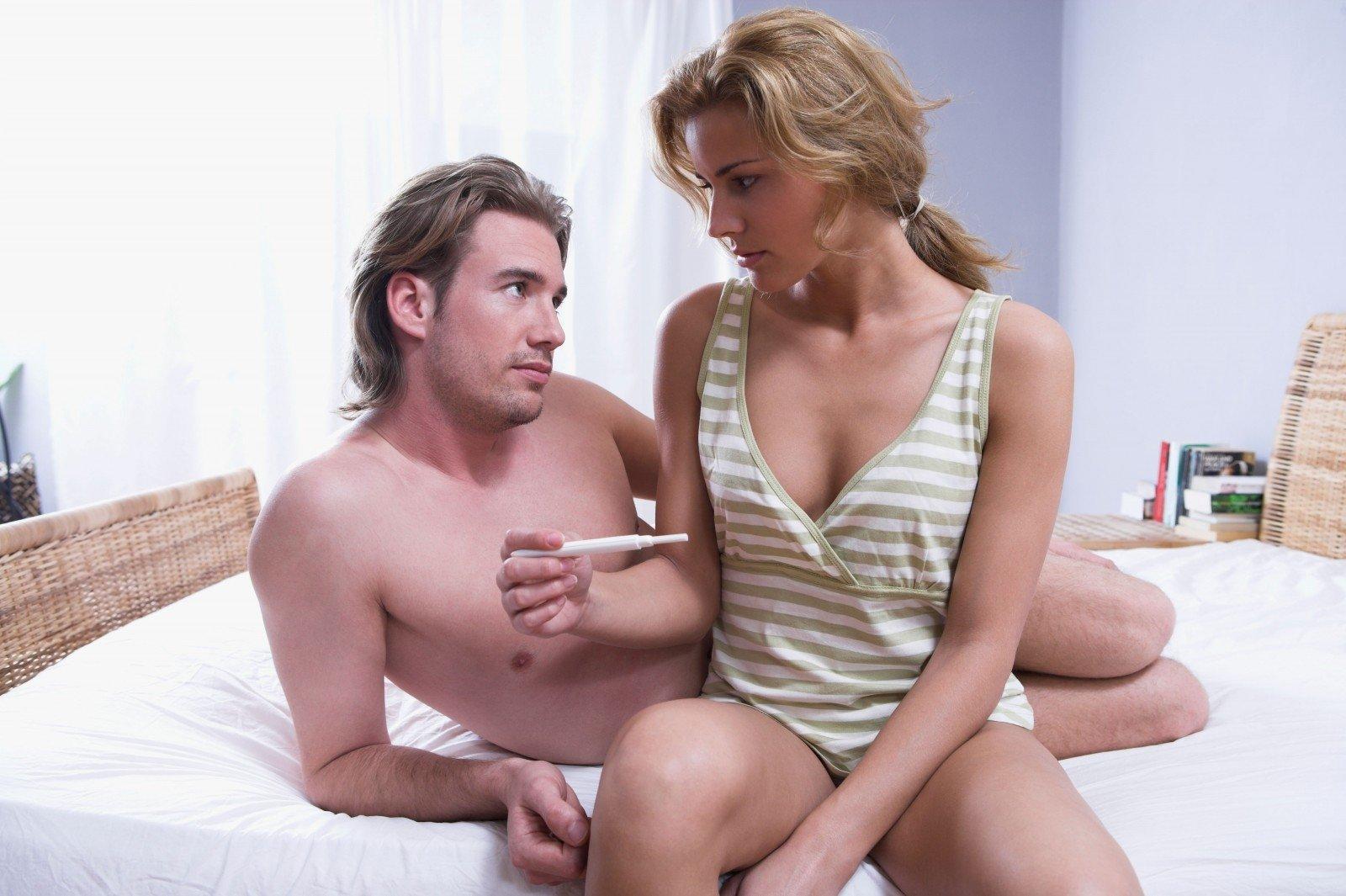 Трахает молодую сочную, Молодые порно видео. Секс с молодыми девушками 14 фотография