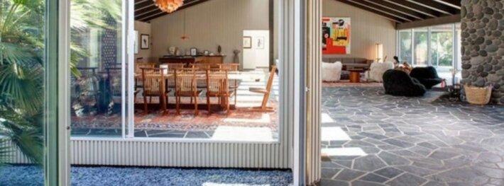 660 kv.m namas, kurį garsus muzikantas pardavė už 11 mln. eurų