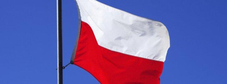 Lenkija atmeta ES priekaištus dėl konstitucinio teismo reformos