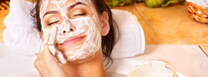 Tiesa ir mitai apie sausos odos priežiūrą: nustebsite, kiek klaidų darote