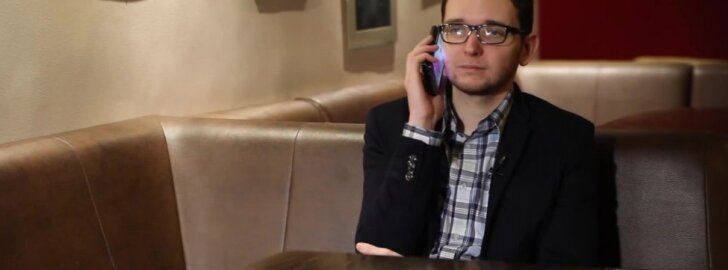 Kas ekonomiškiau - naujas ar naudotas telefonas?