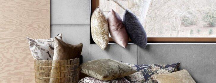 Paprasti būdai, kaip namuose sukurti minimalistišką interjerą