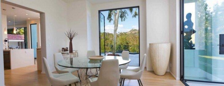 Svajonių namai, kurie įvertinti net 12 mln. eurų