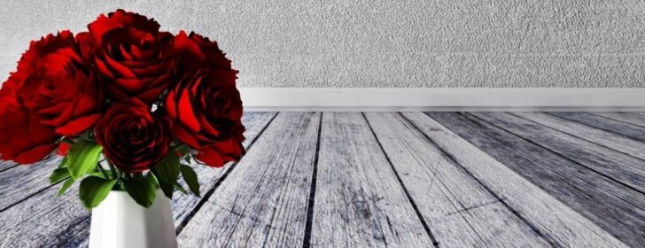 Gėlininkų patarimai, kad skintos gėlės ilgiau žydėtų