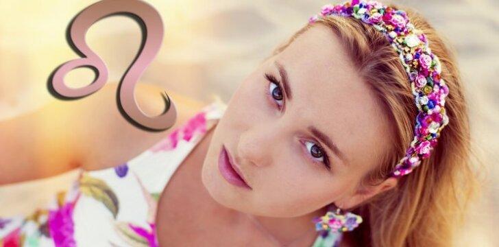 Horoskopas: ką likimas mums rengia rugpjūčio mėnesiui