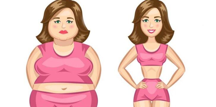 5 maisto produktai, dėl kurių priaugama daugiausia svorio