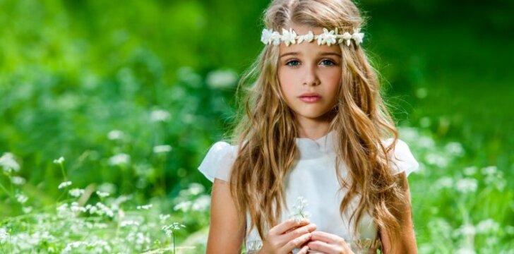 Atviras psichologės laiškas visiems Lietuvos tėčiams ir mamoms
