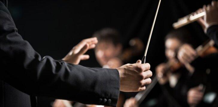 Paskutinė XXII Pažaislio muzikos festivalio savaitė klausytojams dovanos du išskirtinius koncertus