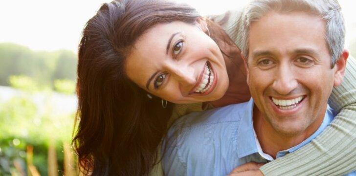 9 grėsmės laimingai santuokai, o mes joms neteikiame reikšmės...