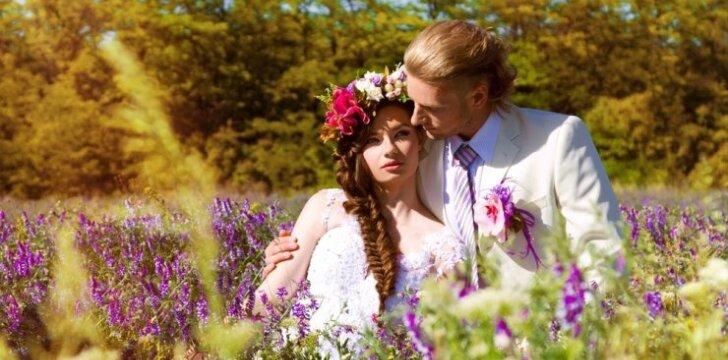 """<span style=""""color: #ff0000;"""">KONKURSAS:</span> Mano vestuvių akimirka (prizinis fondas - 600 litų!) LAIMĖTOJAI"""