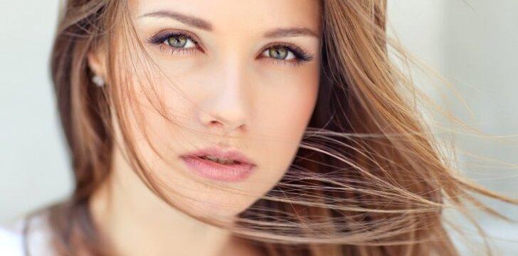 Specialistė: norint sėkmingai kontroliuoti vieną dažniausių odos ligų, būtinos žinios