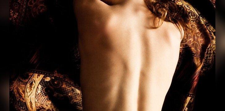 """Už gražios odos taisykles – po kūno losjoną! <span style=""""color: #ff0000;""""><sup>laimėtojų sąrašas</sup></span>"""