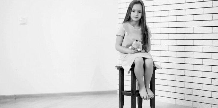 Psichologė: tėvų mėgstamas auklėjimo metodas gali būti žalingas vaikui