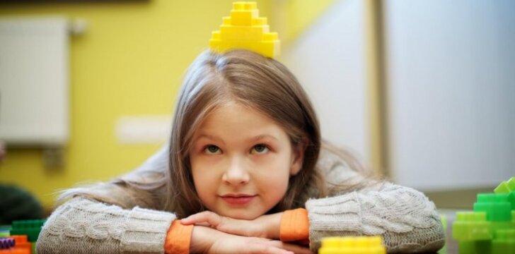"""LEGO konkursas: laukiu Kalėdų žaisdamas <sup style=""""color: #ff0000;"""">+REZULTATAI</sup>"""