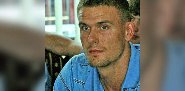 Robertas Javtokas