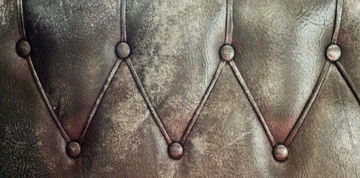 Naudoti odiniai baldai – ar verta?