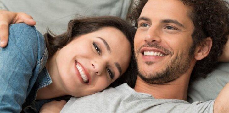 4 žingsnių planas, kaip patikti vaikino tėvams