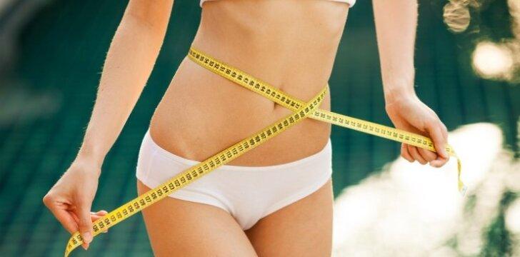 """<span style=""""color: #ff0000;"""">Paplūdimio dieta</span> (pritaikytas vasarai meniu) <sup>Per 2 savaites - 7 kg</sup>"""
