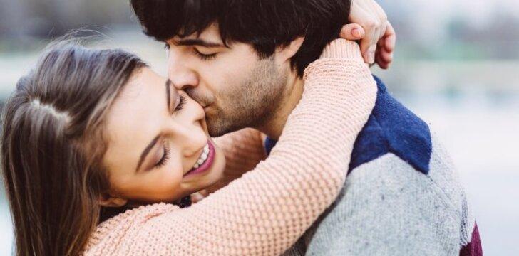 Porų suderinamumas pagal kinų horoskopą