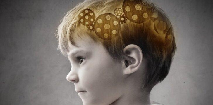 """<span style=""""color: #ff0000;"""">Tai jus nustebins:</span> kas iš tiesų vyksta vaiko smegenyse?"""