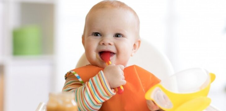 Naudingosios kruopos, kurias sveika valgyti kiekvienam