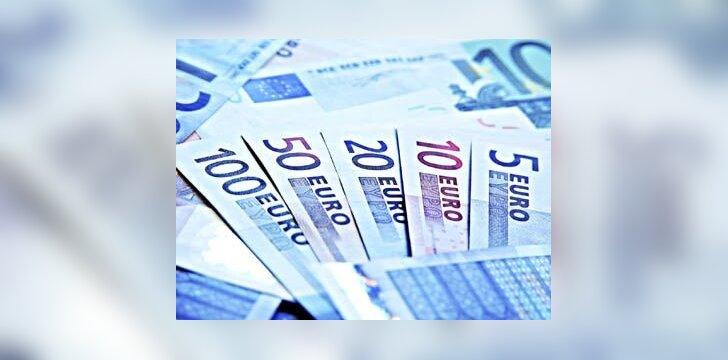 FIBA Europe bauda bankrutavusiam CSKA klubui - 30 tūkst. eurų