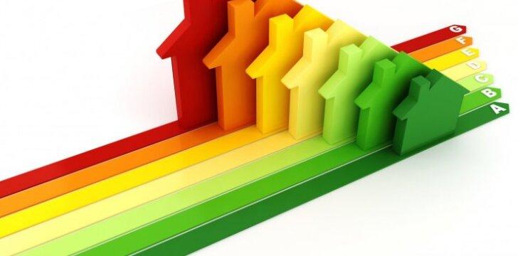 """<span style=""""color: #ff7f00;"""">Klausia skaitytojas:</span> ar mano namas spės """"sutilpti"""" į B energinę klasę?"""