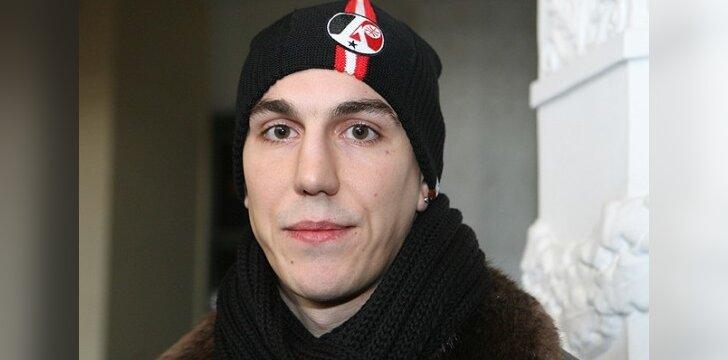 Igoris Miloševičius