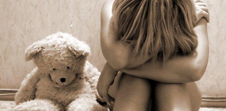 """Vaikas neturi draugų: ar tai normalu? <span style=""""color: #ff0000;""""><sup>Psichologės komentaras</sup></span>"""