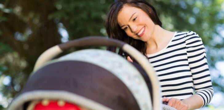 Privalomasis sveikatos draudimas: ką turi žinoti būsimieji tėvai?