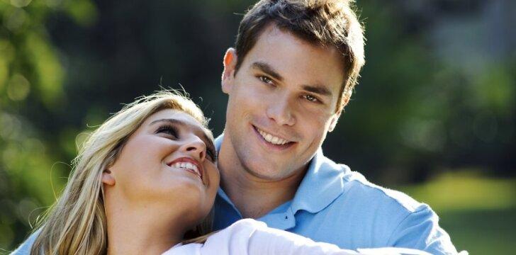 Dvi raukšlės ar trys? Koks skirtumas, kai moteris įdomi, išmintinga, supratinga?