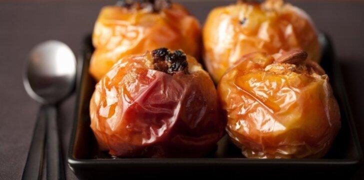 Tobulas derinys desertui: vaisiai ir sūris + TRYS RECEPTAI